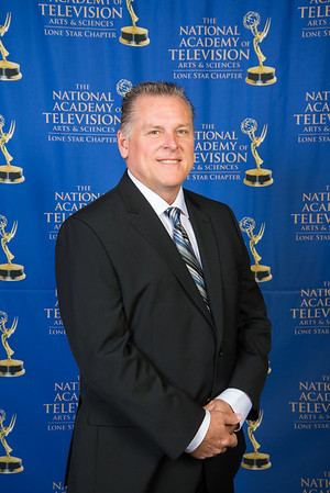 Emmy2014-101