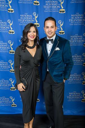 Emmy2014-37