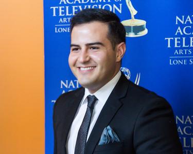 Emmy2014-29