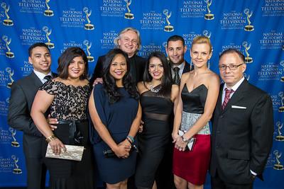 Emmy2014-92