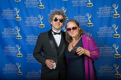 Emmy2014-54