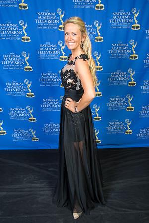 Emmy2014-115