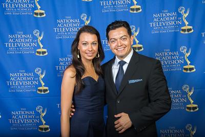Emmy2014-56
