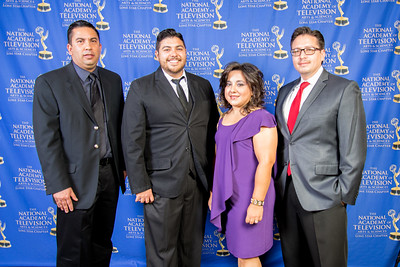 Emmy2014-32