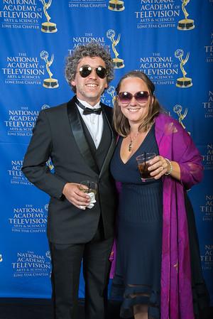 Emmy2014-52