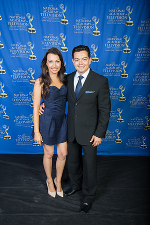 Emmy2014-59