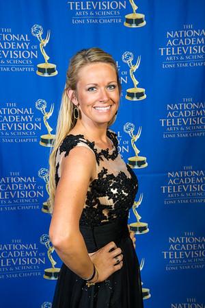 Emmy2014-117