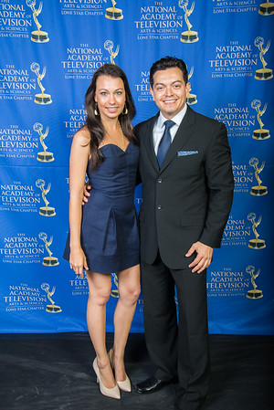 Emmy2014-55