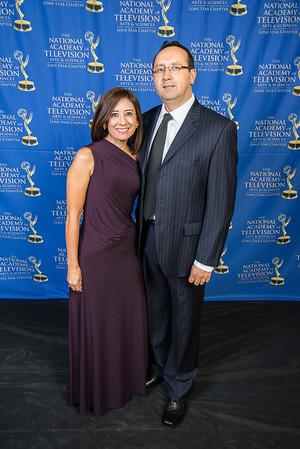 Emmy2014-98