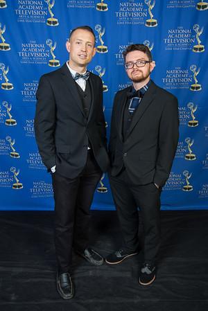 Emmy2014-93