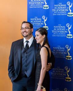 Emmy2014-28