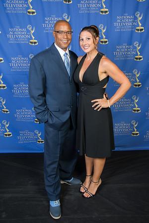 Emmy2014-95