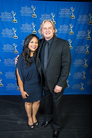 Emmy2014-60