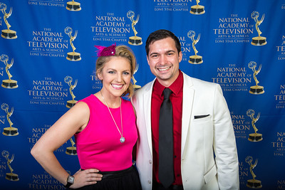 Emmy2014-88