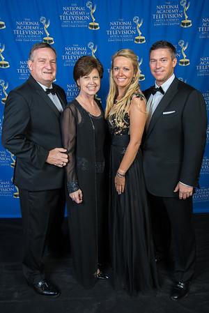 Emmy2014-123