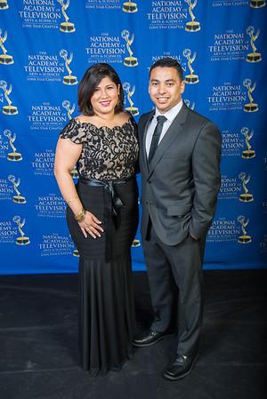 Emmy2014-57