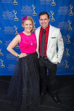 Emmy2014-87