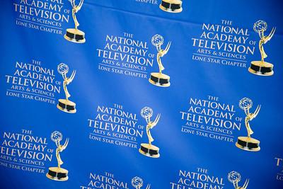 Emmy2014-31