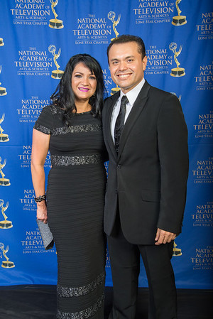 Emmy2014-41