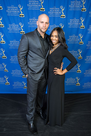 Emmy2014-111