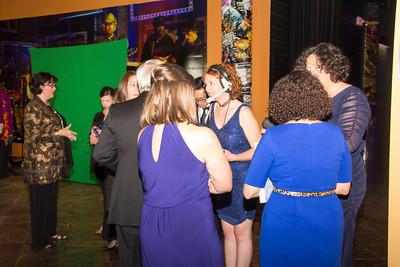 Emmy2014-5