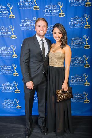 Emmy2014-45