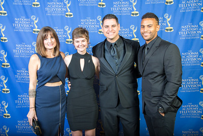 Emmy2014-34
