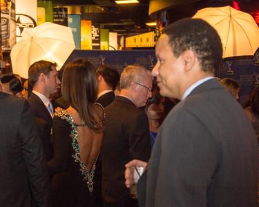 Emmy2014-76