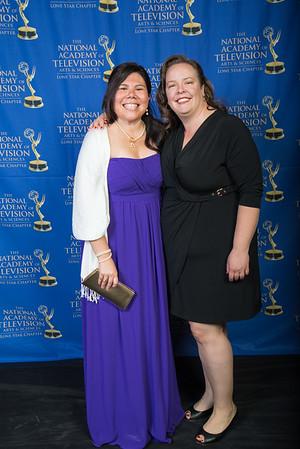 Emmy2014-49
