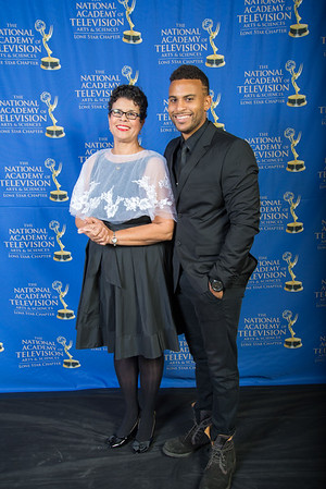 Emmy2014-36