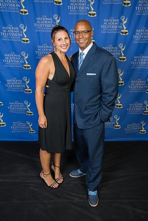 Emmy2014-97