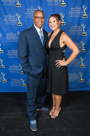 Emmy2014-96