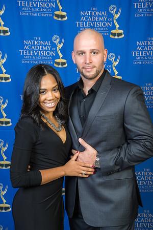 Emmy2014-112