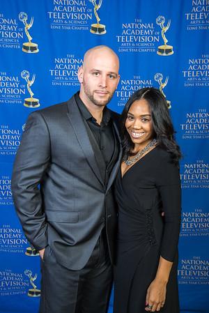 Emmy2014-110