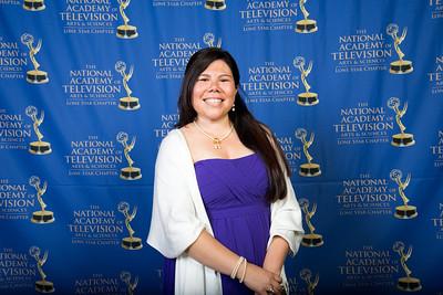 Emmy2014-48