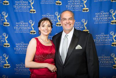 Emmy2014-43