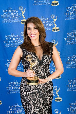 Emmy15-61