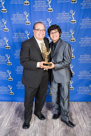 Emmy15-112