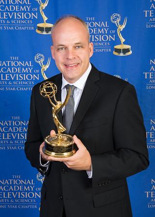 Emmy15-16