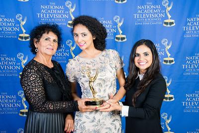Emmy15-83