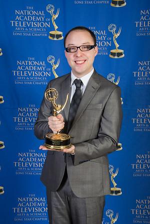 Emmy15-17