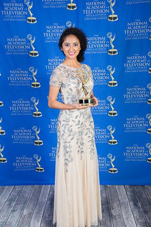 Emmy15-21