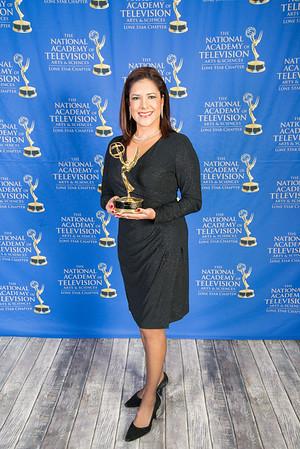 Emmy15-109