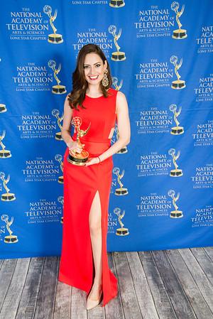 Emmy15-139