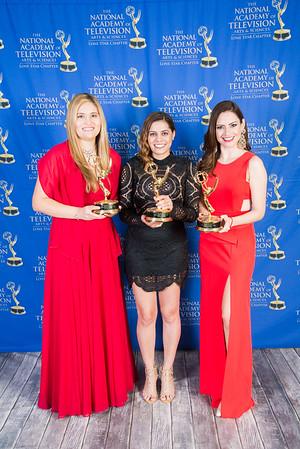 Emmy15-131