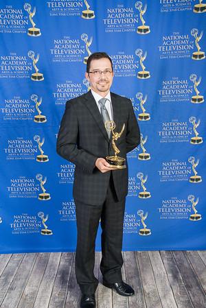 Emmy15-37