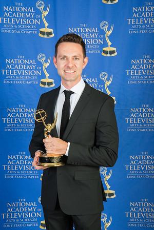 Emmy15-50