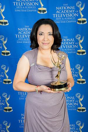 Emmy15-86