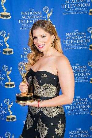 Emmy15-122