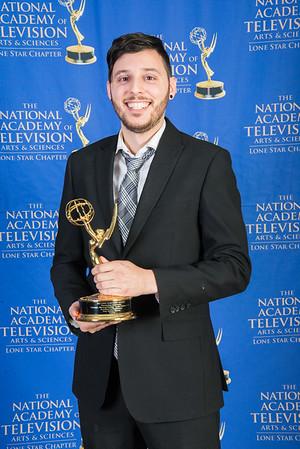 Emmy15-108